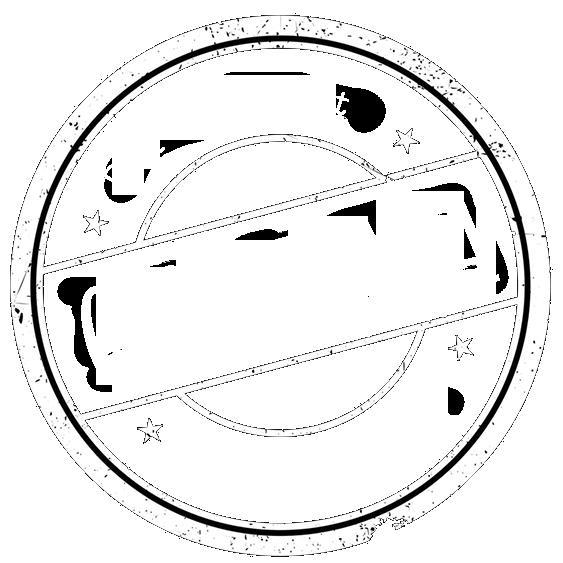 B&B Casablanca • KORTRIJK
